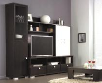 Σύνθετο - Έπιπλο TV